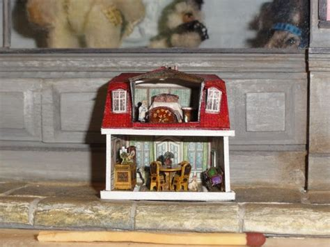 17 best images about miniatures 1 144 on dollhouse miniatures dollhouses and house