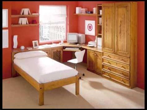 muebles  ninos rusticos youtube