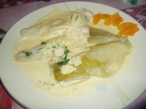 colin cuisine filet de colin sauce mandarine toutes les recettes et