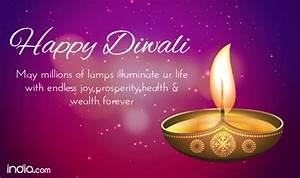 Diwali 2015 Greeting Cards: Best Deepavali Greetings to ...