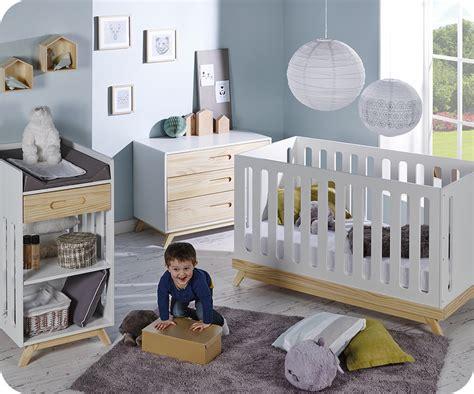 acheter chambre bébé acheter des chambres complètes pour bébé écolo avec eco