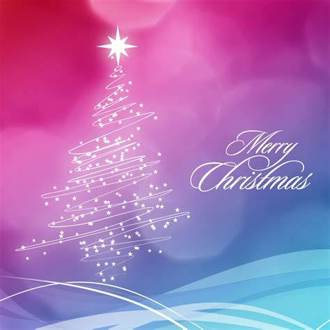 wallpapers  apple ipad greeting card merry christmas