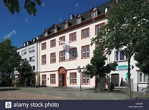 Haus Und Grund Rlp : graf count stockfotos graf count bilder seite 3 alamy ~ Yasmunasinghe.com Haus und Dekorationen