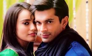 Surbhi Jyoti And Karan Singh Grover Offscreen | www.imgkid ...