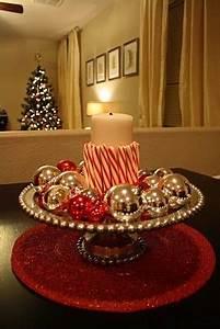 1000 images about Elegant Christmas Decor on Pinterest