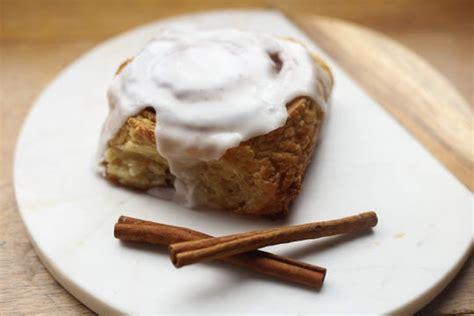 More in east nashville / eat and drink. Nashville restaurants: 5 cinnamon rolls to try