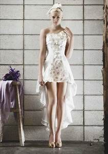 25 gorgeous mini wedding dress ideas With mini wedding dresses