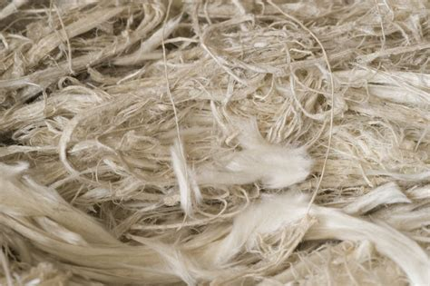 asbestos inspections testing  maryland mdmoldtesting