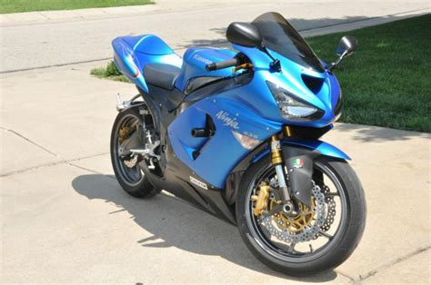 Buy 2006 Kawasaki Zx6r 636 On 2040-motos Redhead Hairstyles With Bangs Fire Red Short Perm 2016 Jada Pinkett Smith Hair How To Make Big Curls A Straightener 3 Cute That Are Easy And Quick Growing Natural Half Wigs Pixie Cuts
