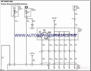 Chevrolet Colorado Engine 2 8 Wiring Diagram Manual 2016