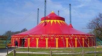 circus tent rental circus tent pictures