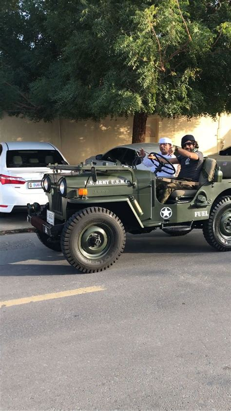 jeep dubai pin by naser on jeep willys dubai pinterest jeep