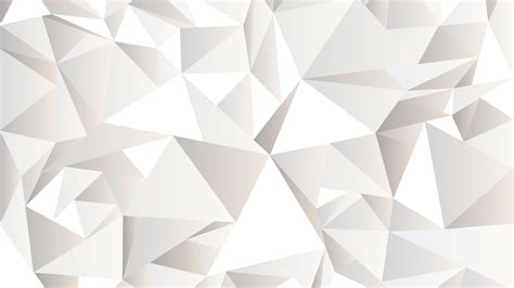 Abstract White Mobile Wallpaper Hd by White Abstract Background 183 Free Stunning