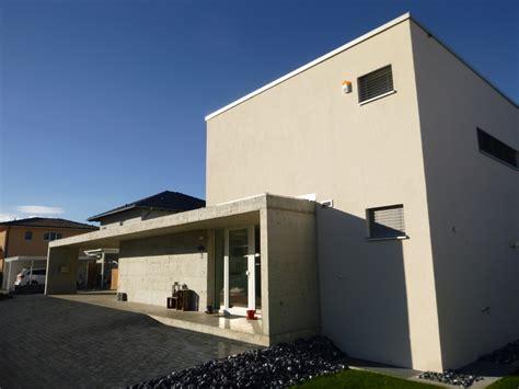 galerie moderne geb 228 ude imbimbo architektur