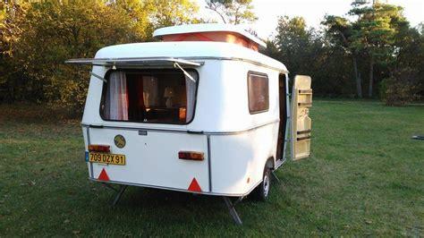 cuisine gaz ou electrique caravane surbaissée occasion annonces de caravanes d