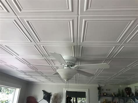 Ceiling Tiles by Dct Gallery Decorative Ceiling Tiles