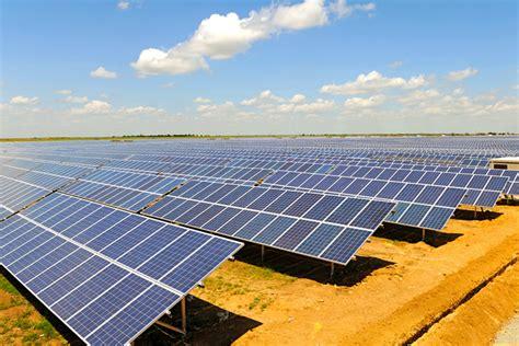Плюсы и минусы 4 общих альтернативных источников энергии 2020 . Routes to finance