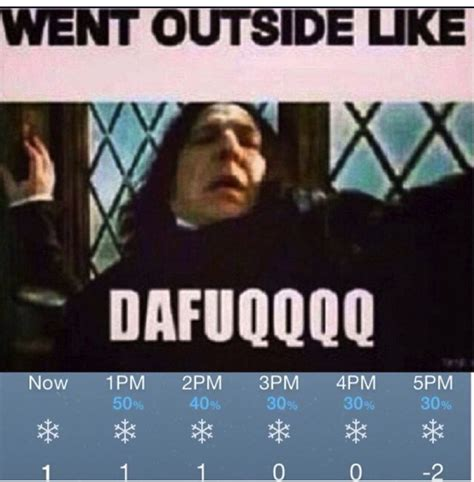 Funny Cold Meme - cold memes google search memes pinterest memes humor and laughter