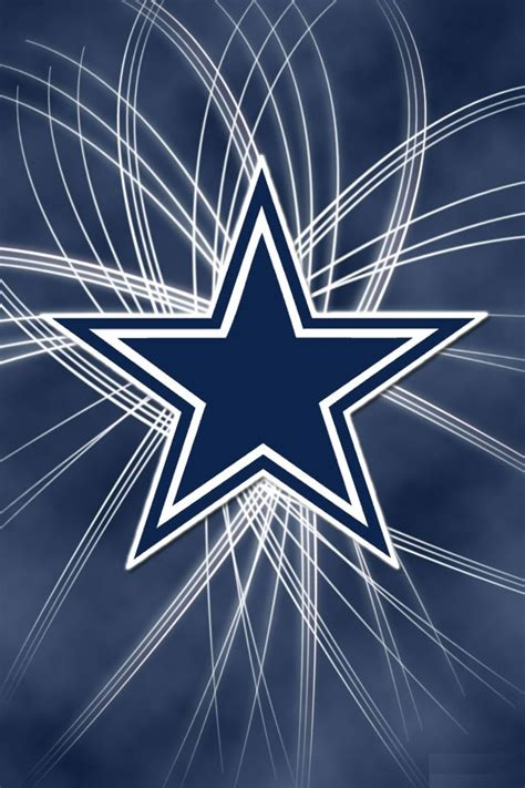 Dallas Cowboys Wallpaper For Iphone  2018 Wallpapers Hd