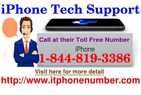 iphone customer support cox customer service easy way to resolve issues your of Iphon