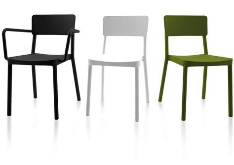 chaises noir chaise lisboa noir serralunga