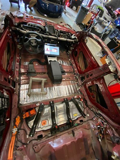 44+ Preço Tesla 3 Portugal Background