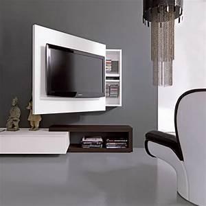 TV Rack Resource Furniture Media Storage