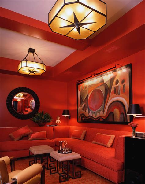 yellow bedroom decorating ideas exles of what color goes with orange 22 house interiors