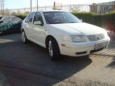 Find Used 1999 Volkswagen Jetta Gls Sedan 4-door 2.0l In