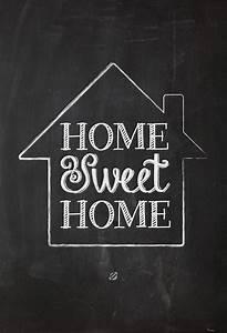 Home Sweat Home : lostbumblebee home sweet home freebie ~ Markanthonyermac.com Haus und Dekorationen
