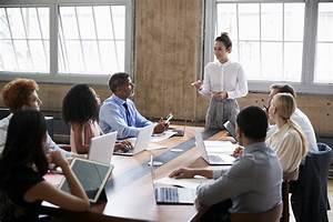Leadership Training Topics  The Essential Checklist