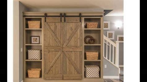 laundry room ideas original and elegant barn closet doors closet ohperfect