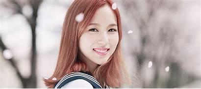 Too Brunette Twice Hair Kpop Korean Idol