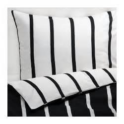 Ikea Taie D Oreiller : tuvbr cka housse de couette et taie d 39 oreiller 150x200 50x60 cm ikea ~ Melissatoandfro.com Idées de Décoration