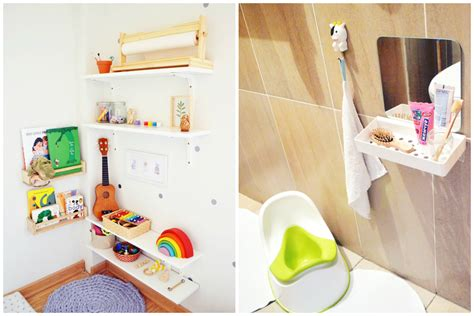 summer series montessori home    peek