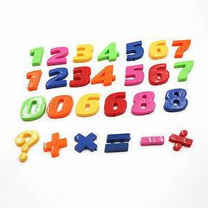 best magnetic alphabet letters products on wanelo With baby safe magnetic letters