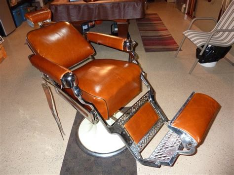 craigslist barber chairs antique vintage barber chairs craigslist 171 heritage malta