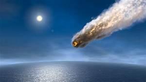 NASA screams 'fake' to viral CNN report that giant ...