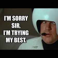 Spaceballs Memes - 33 best images about spaceballs on pinterest dark my way and funny
