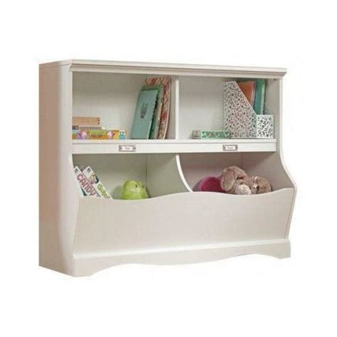 Cheap Childrens Bookcase by White Bookcase Ebay