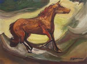 the gallery for gt david alfaro siqueiros pinturas