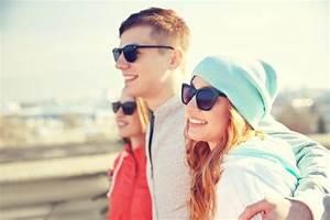Urlaubsanspruch Während Elternzeit Berechnen : so berechnen sie den urlaubsanspruch ihrer aushilfen ~ Themetempest.com Abrechnung