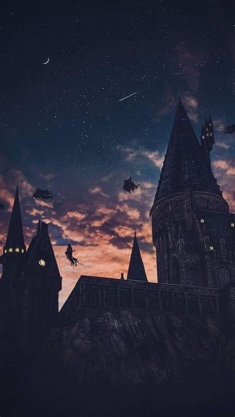 1001 ideas for a magical harry potter wallpaper harry