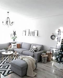 Westwing Home Living Deutschland