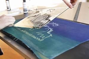 Sonnenschirm Selbst Neu Bespannen : f rbe und siebdrucktipps des die beliebte f rbe tipp seite rund um farbe ~ Orissabook.com Haus und Dekorationen