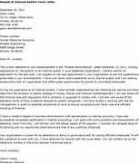Cover Letter Internal Position Sample Sample Cover Letter Internal Position Top Essay Writing Cover Letter Template Internal Position Examples Of Resumes Resume Cover Letter Internal