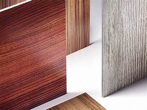 Aluminium Verbundplatte Küche : aluminium verbundplatte alucobond ligno by 3a composites ~ Frokenaadalensverden.com Haus und Dekorationen