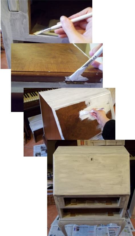 how do you make shabby chic furniture things to make and do how to shabby chic furniture