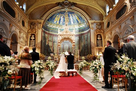 why doesn t the catholic church allow couples to get