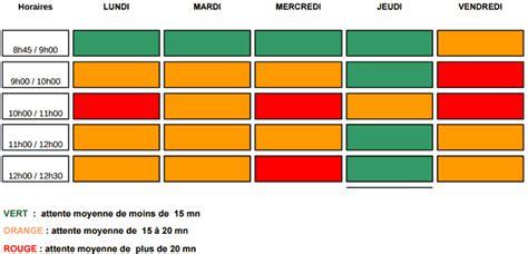le guichet cartes grises de la sous préfecture de horaires préfecture de vienne 86 carte grise